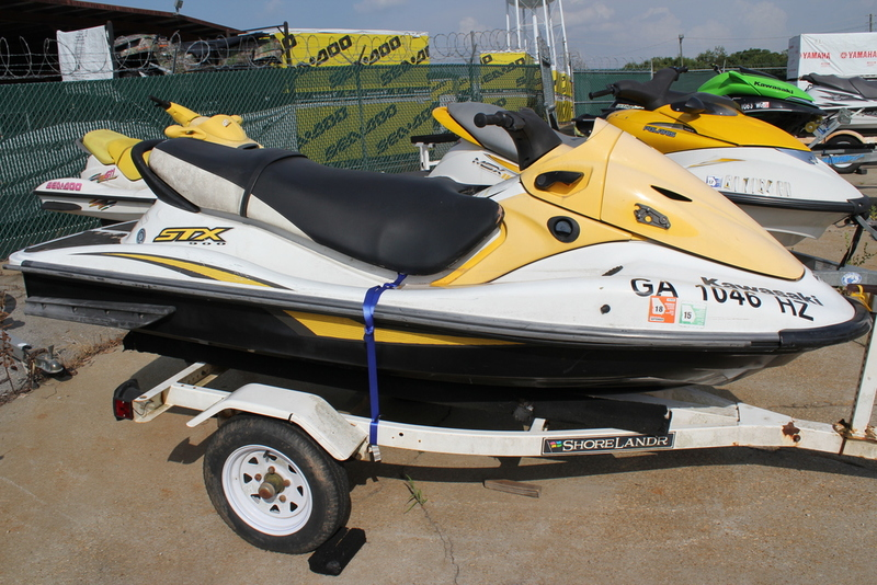 Ski boats for sale in atlanta ga yesterday