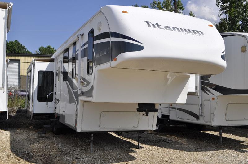 Used Furniture Valdosta Ga ... RV Titanium 36E41KB - Atlanta new & used cars for sale - backpage.com